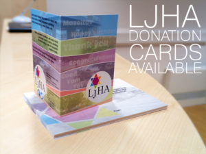 DonationCardsAvailable
