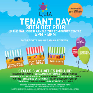 Tenant Day Square Full Details-01