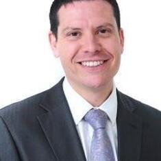 Philip Myers