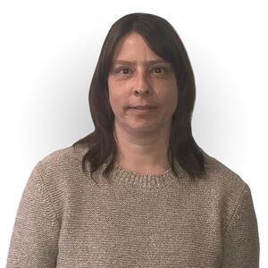Jennifer Townend