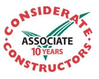Considerate Constructors